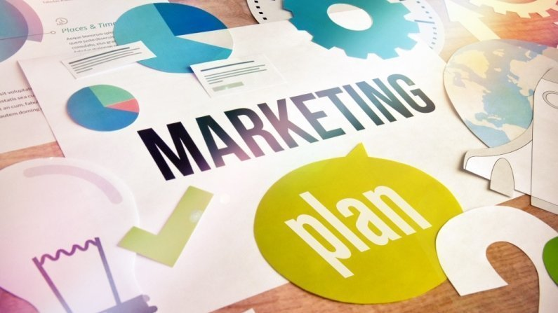 small business digital marketing services perth