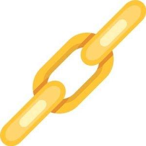 gold seo package st bernardine media