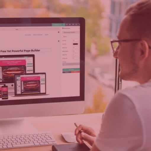 GrooveFunnels marketer's software